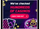 * (GAMBLING ~ CASINO / POKER / LOTTO / SPORTS BETTING / GAMING / WINNING)
