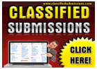 Earn Recurring Commissions Free to Join
